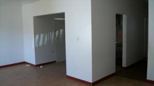 cv84-casa-venta-fracc-villa-floresta-66