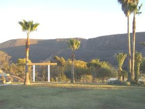 r1-Rancho la mision