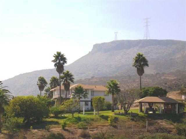 Rancho En La Misi 243 N R1 Propiedadesenbaja Com
