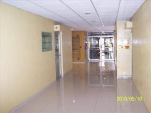 com11-oficinas-zona-rio-1-3
