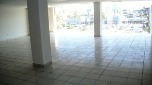 com11-oficinas-zona-rio-89