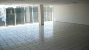 com11-oficinas-zona-rio-90