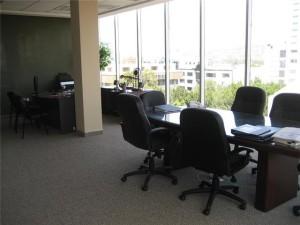 com9-oficina-edificio-platino-1