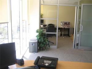 com9-oficina-edificio-platino-5
